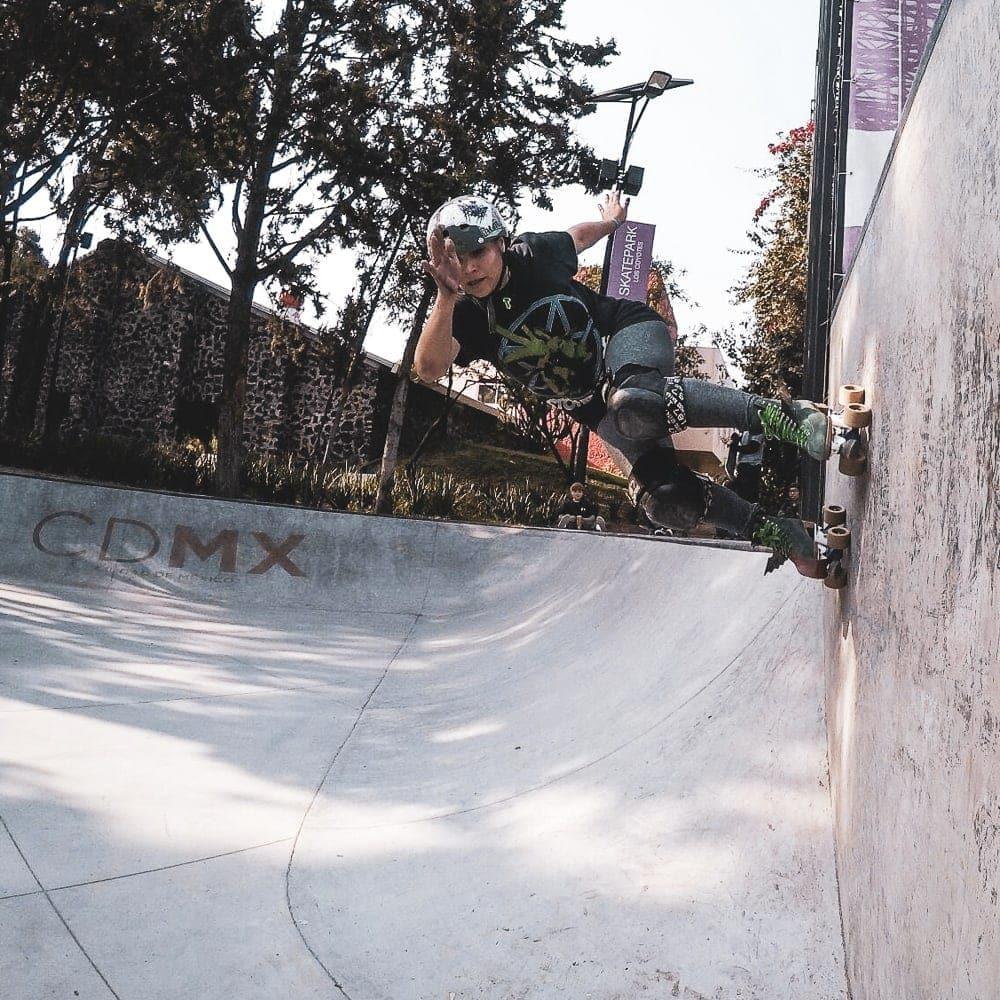 Mexico-Marian (4 von 6)