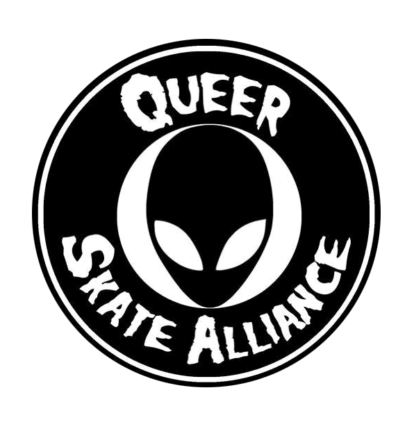 queer skate alliance