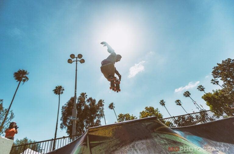 Travis Reynolds